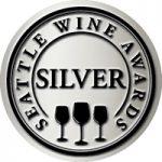 silver-seattle
